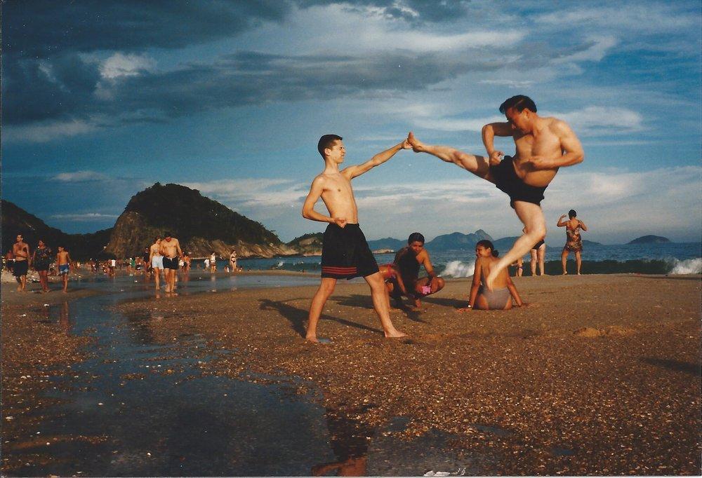 0222 US Cup Venezuala 1997.jpg