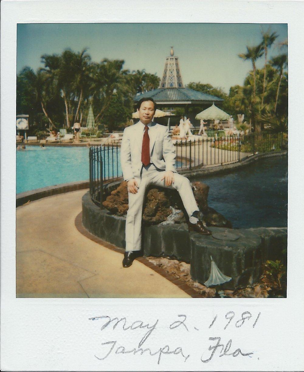 0367 Grandmaster Lee Tampa Florida 1981-05-02.jpg