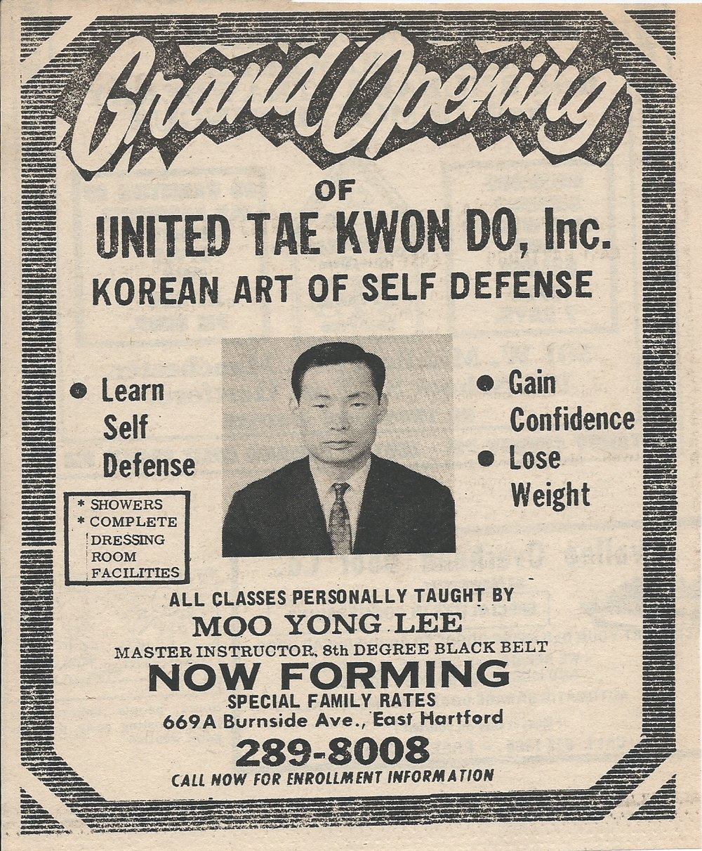a0001 Opening Ad 1974.jpg