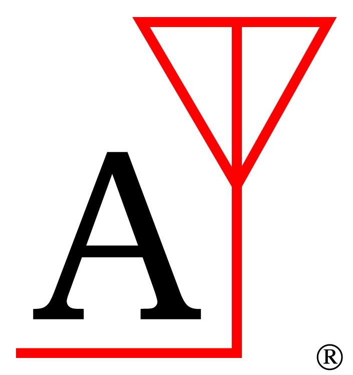 AntennaSys, Inc.