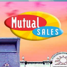 Mutual Sales, Inc.