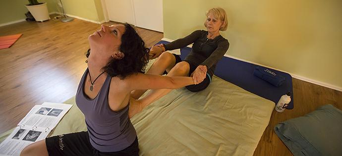 Tai Yoga Picture.jpg