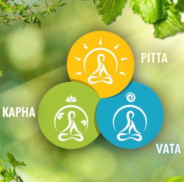 Ayurvedic Yoga Specialist Consultations