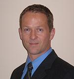 Jason S. Full Bio