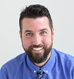 Jeff M. Full Bio