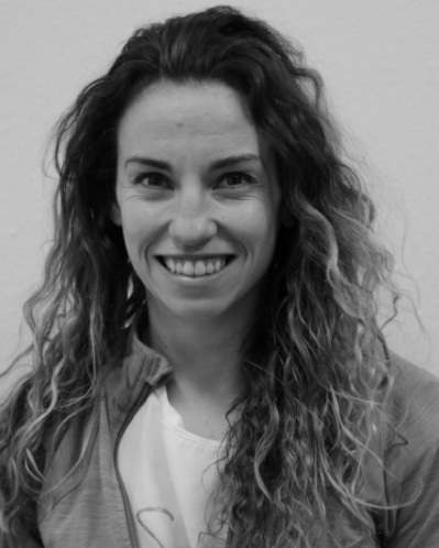 CHRISTINA PREVETT, PT, MSCPT, CSCS, PHD(C)    Christina runs and operates  STAVEOFF  Physiotherapy and Exercise Facility in Kingston, Ontario in Canada.  Click for bio.