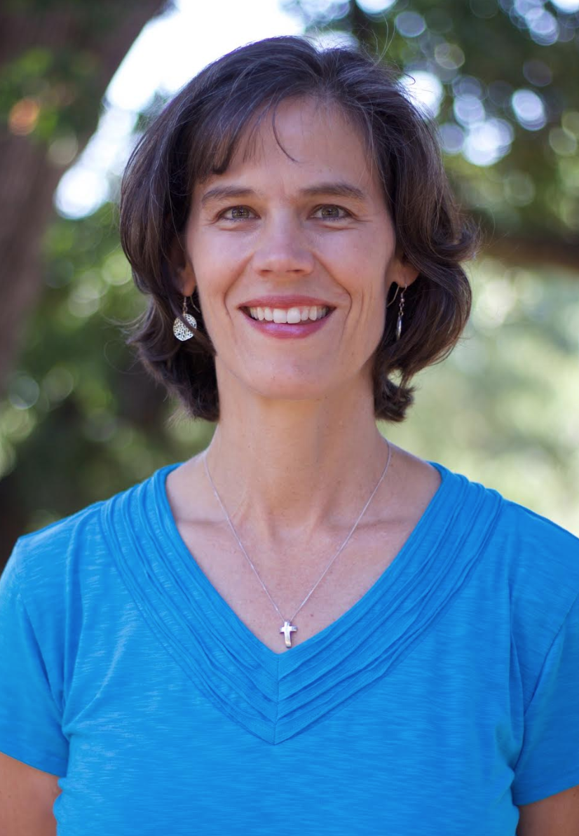 Dr. Julie Whitman - #ENDURE: Fellowship program director, clinical researcher, clinician, and home school teacher to young girls. It shouldn't be possible to do all these simultaneously at the level julie has, she will speak to us on tactics to endure a demanding professional and personal life
