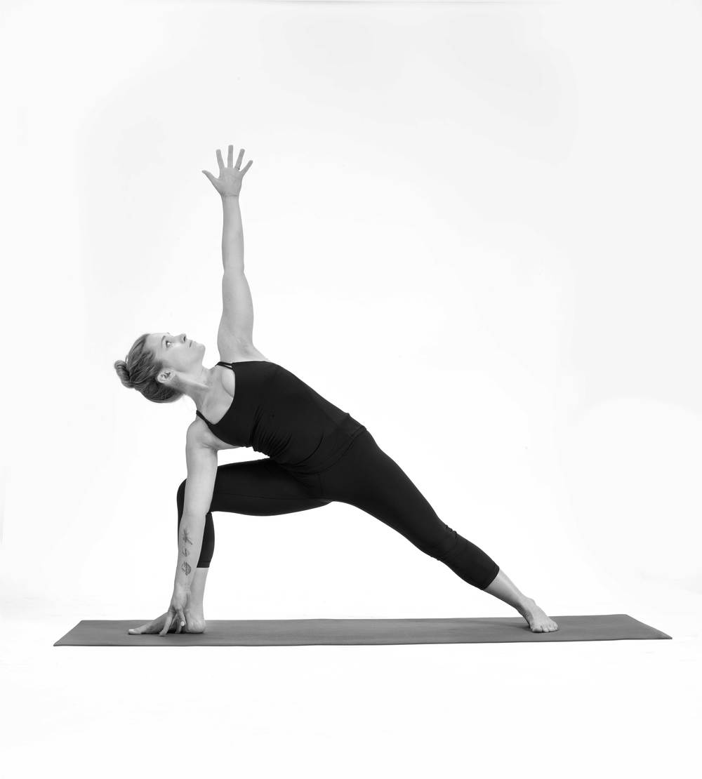 align-power-yoga-wellness-maine-portland