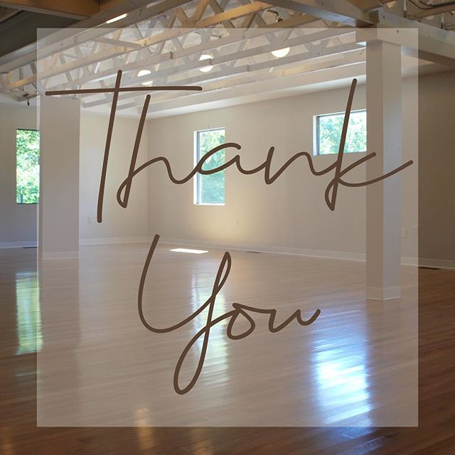 Dear students -  After a strong push from us and from so many of you, we have made the final decision to close the doors to the yoga studio.  Our last class will be Sunday, December 23rd, from 9:00-10:30 AM, free to all. You are welcome to join us afterward to gather in the space, share, get some good hugs, and be together.  We trust that you know how hard this decision is for us, and we know that it is a loss for many of you. The work we have done together will live on in each of us. The world needs compassionate, diligent, committed, connected people like you. This is the end of something, but the beginning of something else yet to be defined.  Align Health will remain open, as it is a thriving community of alternative wellness practitioners in the fields of chiropractic, acupuncture, massage, hypnosis, and intuitive guidance. You are, of course, always welcome to visit us for services at Align Health.  If you currently have credit with Align Power Yoga, please keep your eyes out for a follow-up email outlining the amount you have on credit, and options for how to either transfer that to credit for our other services, or to receive a refund.  We have a few remaining Manduka proLite yoga mats for sale. We normally sell them for $70 but they are now on sale for $50. There are six remaining, so come grab yours soon.  We love you, we are grateful for you, we honor you, and we will be seeing you —  Lauren & Paul Perreault