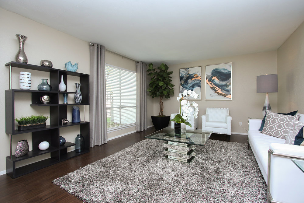 Interior- Home Page.jpg