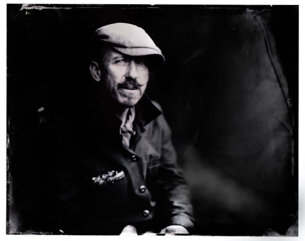 Foy Vance tintype-8.jpg
