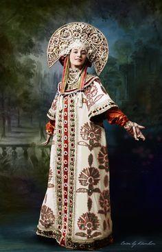5f4bb4625080151d2bac69dbecef0fb7--anna-pavlova-ballet-russe.jpg