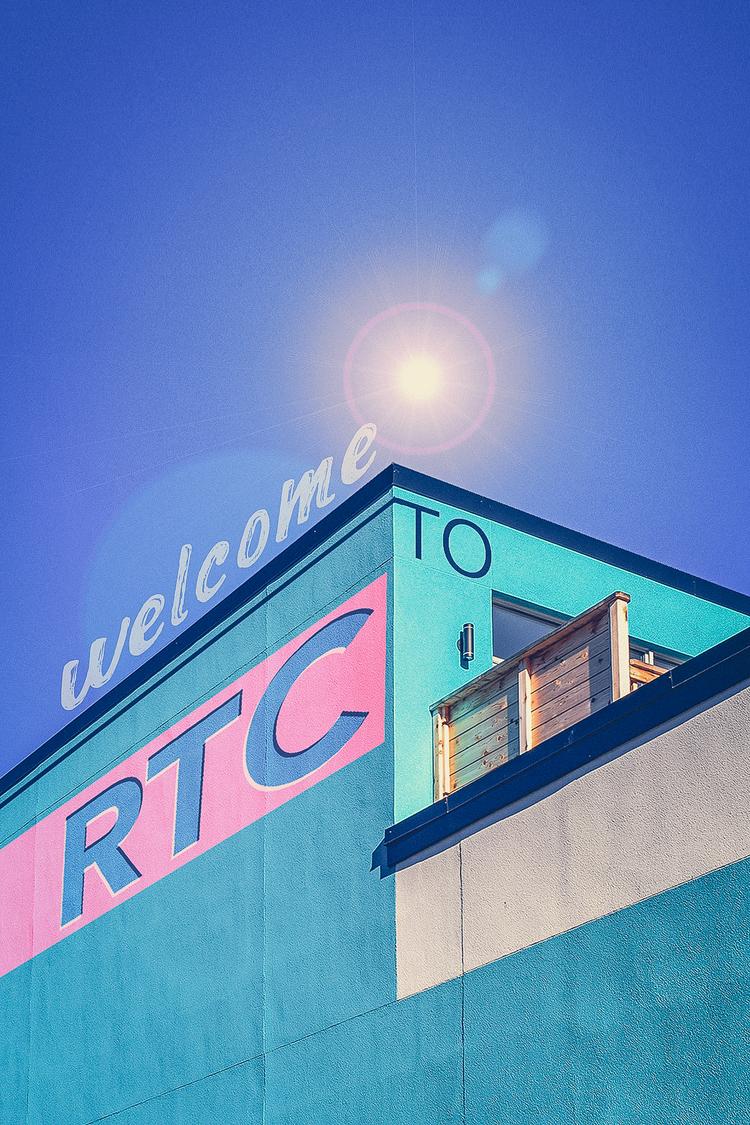 RTImage.jpg