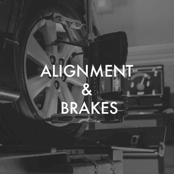 wheel-alignment-and-brakes.jpg