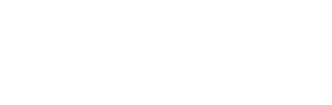 Control Alt Elite: Vice News Tonight on HBO