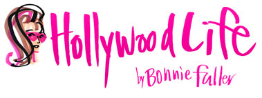 HOLLYWOODLIFE-logo.jpg