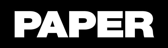 paper mag_logo.png