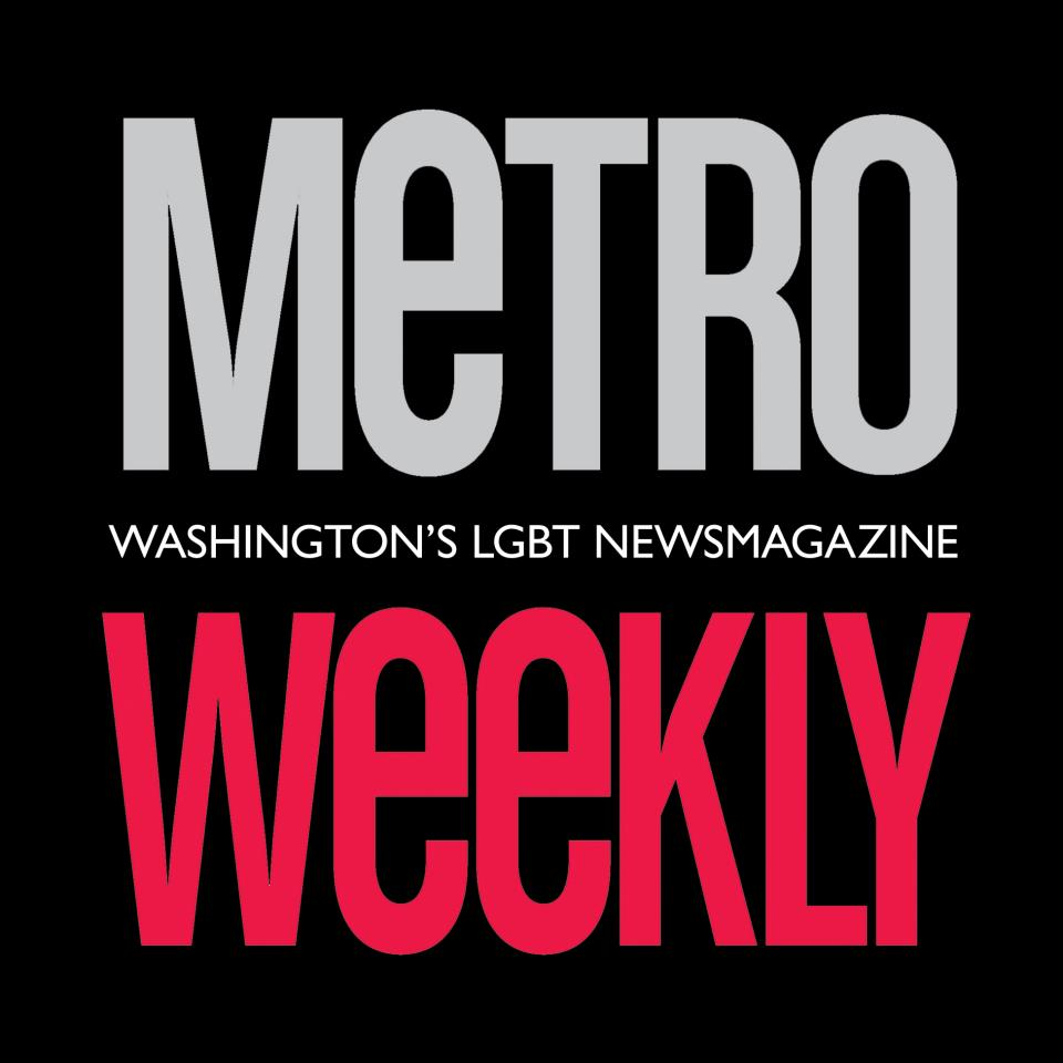 metro-weekly-logo.jpg