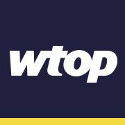 WTOP-logo.png