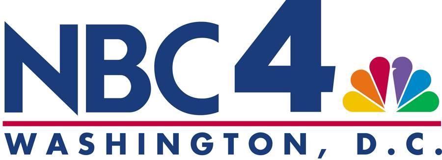 NBC4-logo.jpg