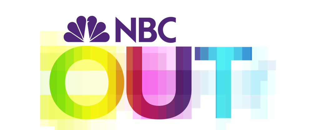 NBC Out-logo.png