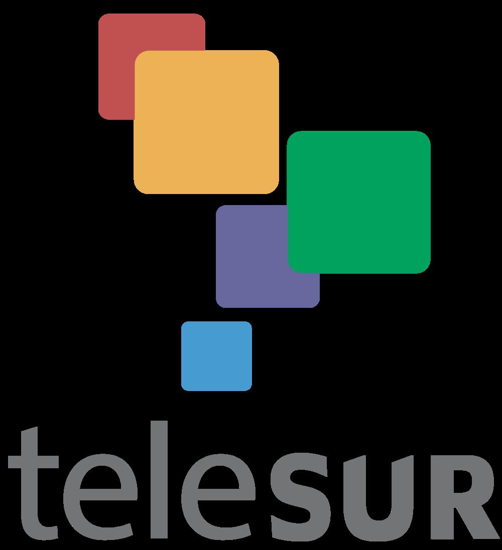 TeleSUR-Logo.png