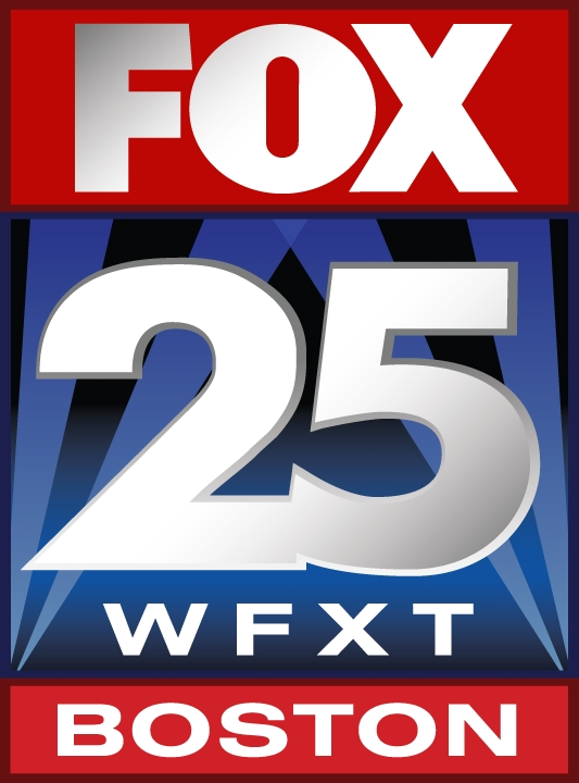 FOX_25_WFXT_Boston-logo.png