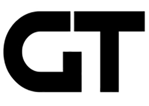 gay-times-logo.jpg