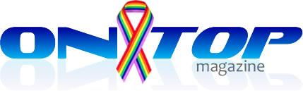 ontopmag-logo.jpg