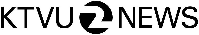 KTVU-logo.png