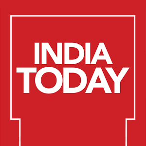 indiatoday-logo.png