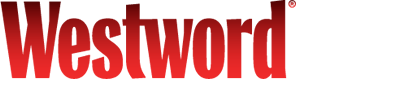 estword-logo.png