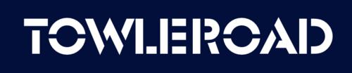towleroad-logo.png