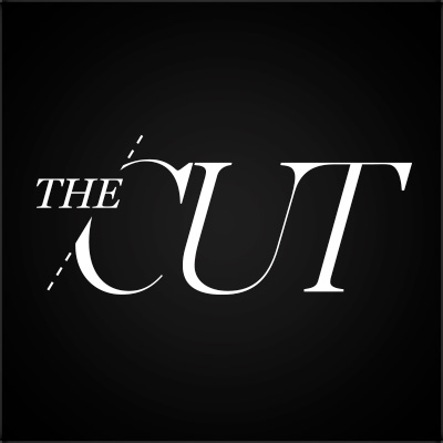 thecut-logo.jpg