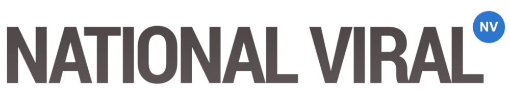 National Viral-logo.png