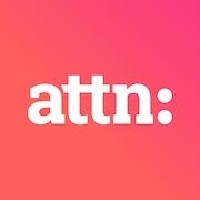 attn-logo.png