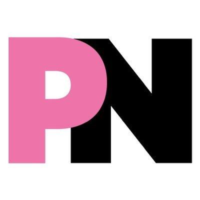 Pink News-logo.jpg