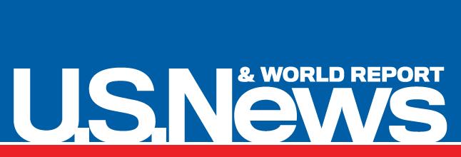 USnews-logo.png