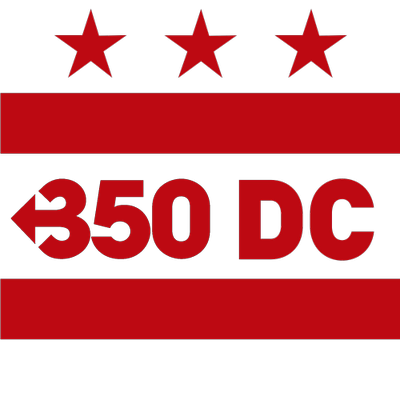 350 DC.png