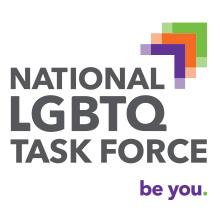 NGLBTQTF_logo.jpg