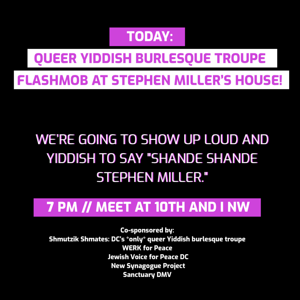 queer yiddish burlesque troupe.png