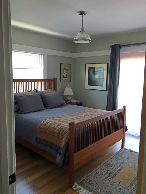 Hightower bedroom 1.jpg