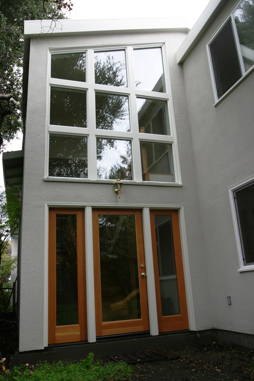 atrium exterior v.1 resized.jpg