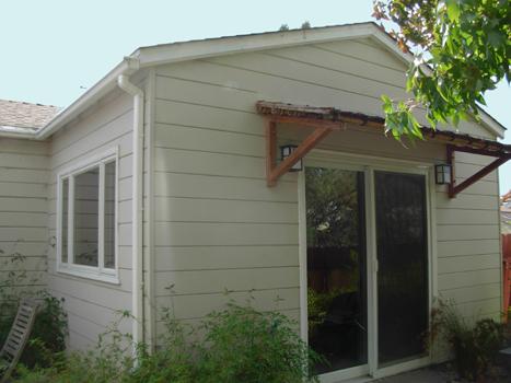 Nojima garage web.JPG