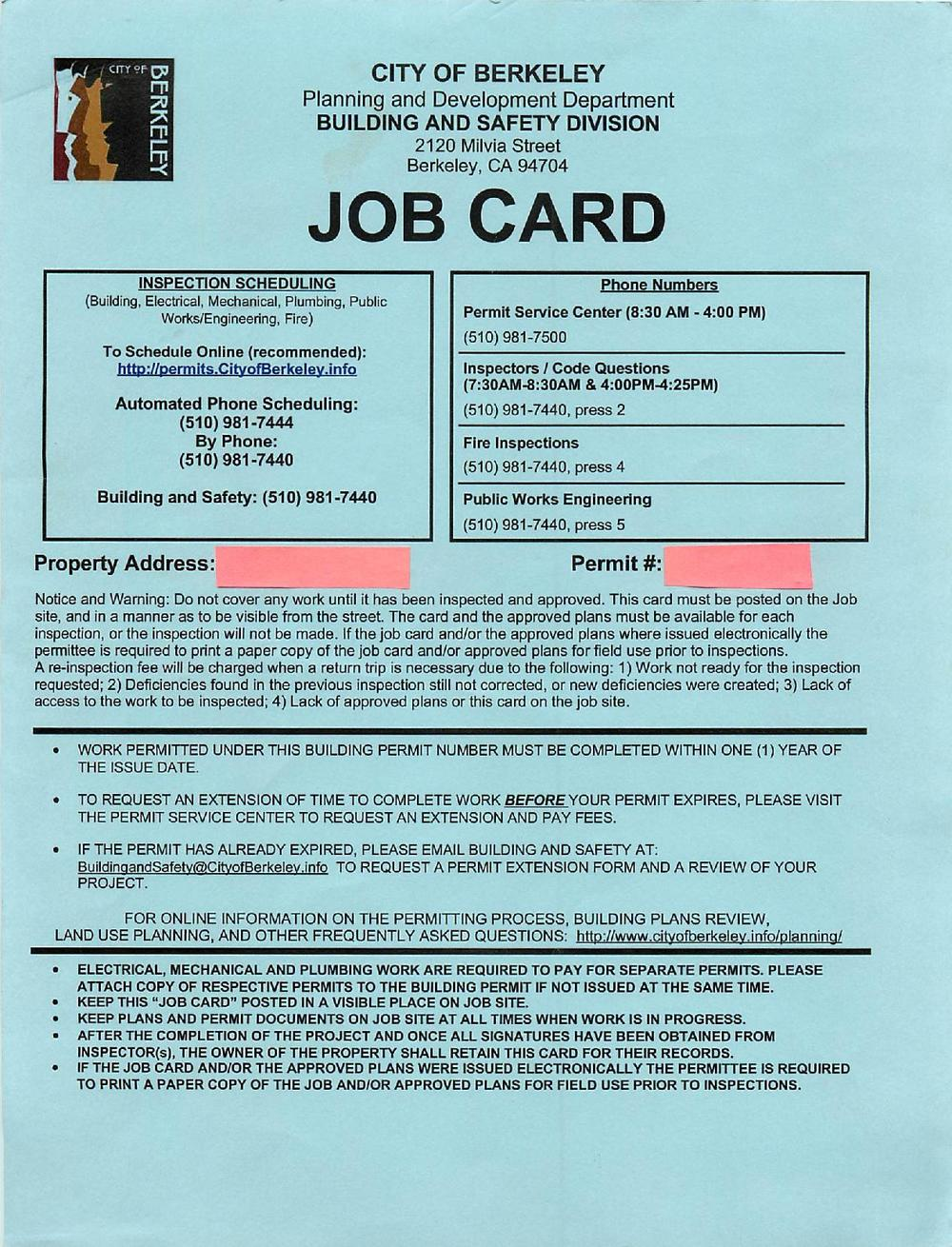 Permit Card-front-page-001.jpg