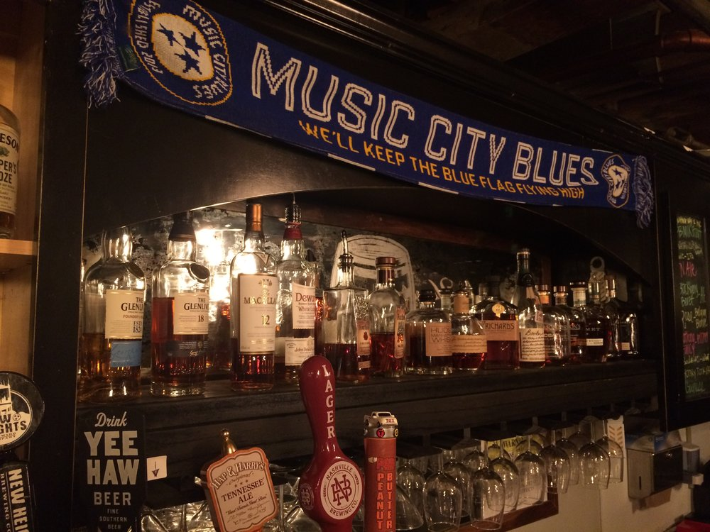 AlleyTaps_BarView_MCBluesScarf_Aug2017.jpeg