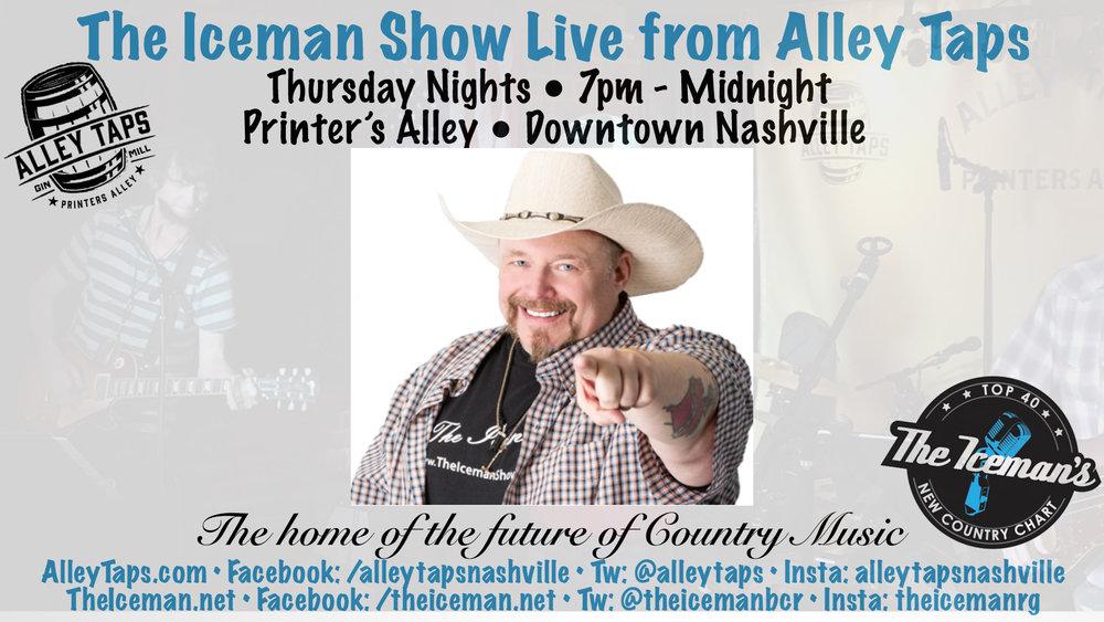 AlleyTaps_IcemanShow_GenericTemplate.jpg