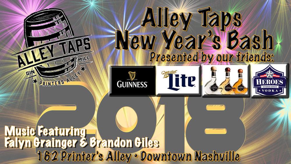 AlleyTaps_NewYearsEve_1920x1080.jpg