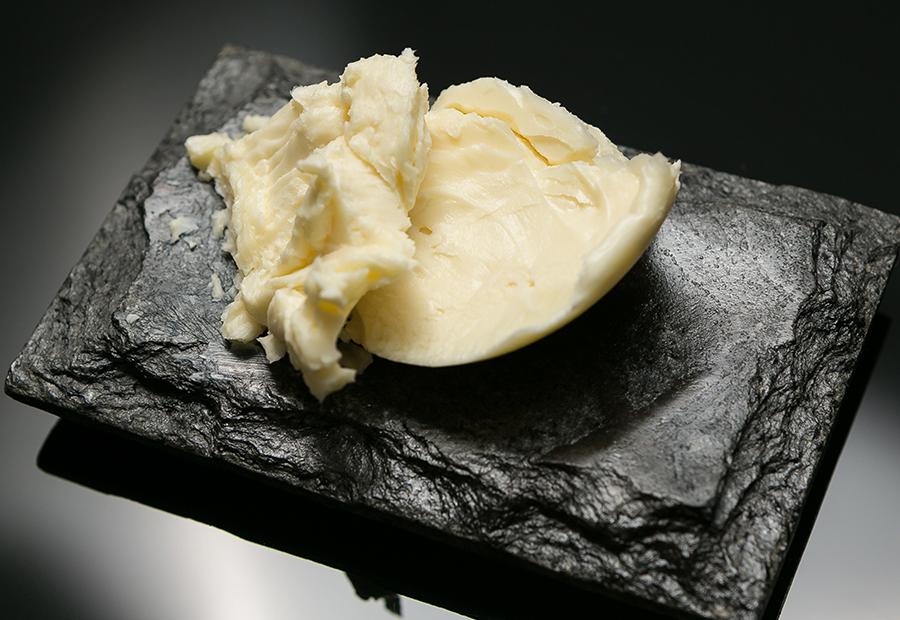 body-butter-413c.jpg