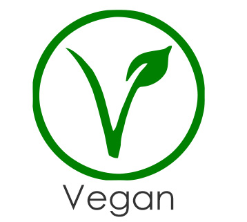 Vegan-Icon.jpg